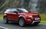 range-rover-evoque-firenze-red
