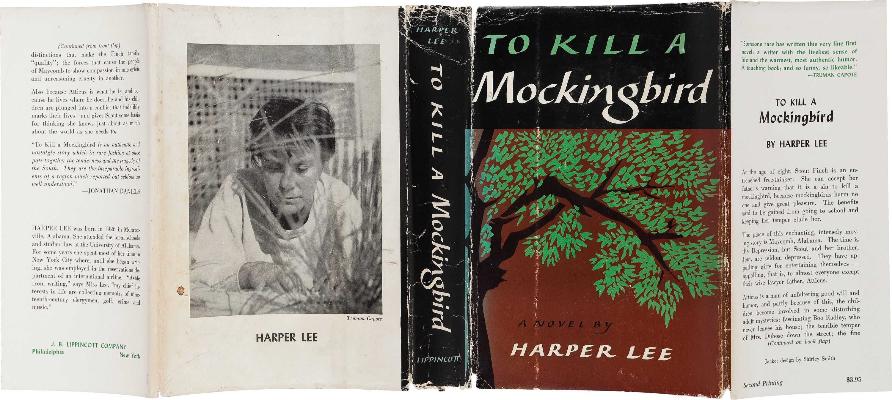 the social history of maycomb A summary of part one, chapter 1 in harper lee's to kill a mockingbird learn exactly what happened in this chapter, scene, or section of to kill a mockingbird and.