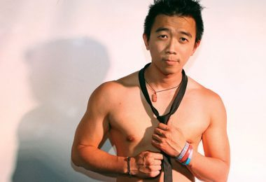 16-Bernard-Lee-Hottie-IMG_2429