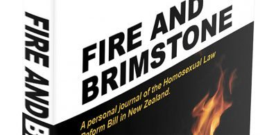 39-Cover-James-Peters---Fire-and-Brimstone---Cover[1]