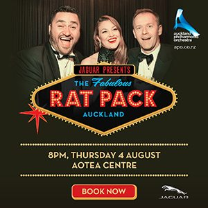 APO Rat Pack 1 Aug 2016