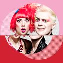 Auckland Live MINI Cabaret Season 2 Oct 16