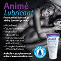 Anime Lube Phoenix MedCare Ltd Mini to 1 March 17