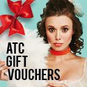 ATC Gift Guide MINI 1 Jan 17