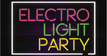 Electro Light Party