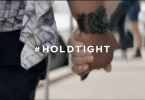 express-magazine-ANZ-Holdtight