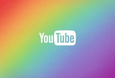 YouTube Censoring LGBT+ Content in Restricted Mode