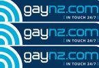 GayNZ.com to Retire 31 May