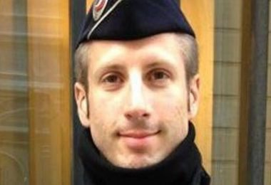 gay-express-gay-officer-killed-paris-attack