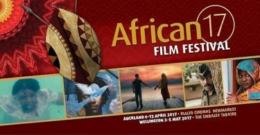 gay-express-African-Film-Festival