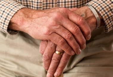 gay-express-hands-walking-stick-elderly-old-person-1140x641