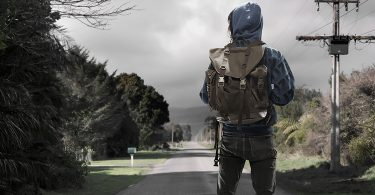 express-Auckland-Theatre-Company-When-Sun-&-Moon-Collide-ATC