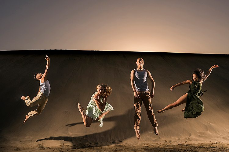 express-New-Zealand-Dance-Company-Kiss-the-Sky-Xin-Ji-1