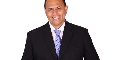 express-Willie-Jackson-Labour