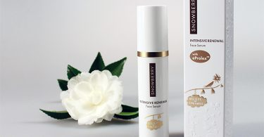 Snowberry-Intensive-Renewal-Face-Serum