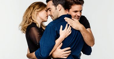 express-Get-Your-Hands-off-My-Man-COCK