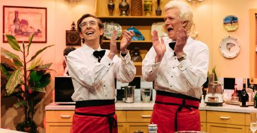 express-hudson-and-halls-live-silo-theatre