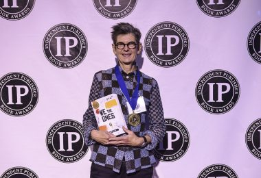 gay-express-julie-ippy-awards-win