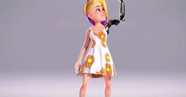 gay-express-xbox-live-gender-neutral-clothing-avatar
