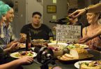 gay-express-put-luck-web-series