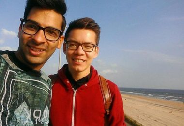 gay-express-muslim-council-secretary-forced-resignation
