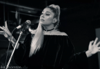 gay-express-theia-EP-New-Zealand-Tour