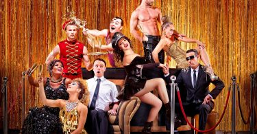 gay-express-velvet-cast-photo