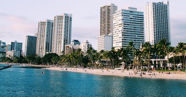 express-How-to-Hawaii-1