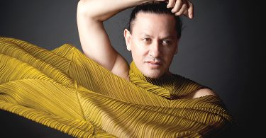 express-Having-the-Chat-with-Mika-X-Mika-Haka