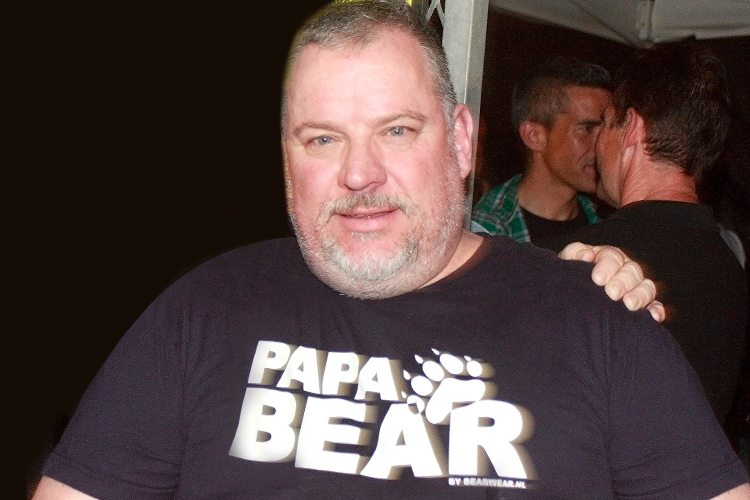 express-Paul-Heard-Papa-Bear