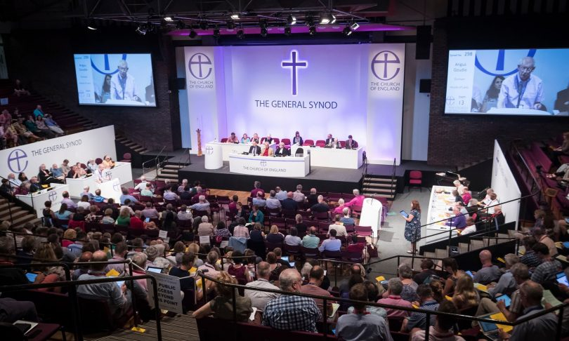 gay-express-church-of-england-transgender-special-services