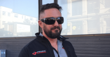 gay-express-dunedin-policeman-revealed