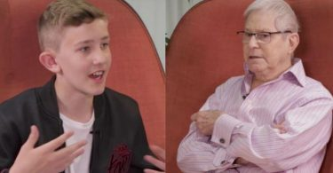 gay-express-junior-senior-gay-man-video