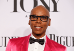 gay-express-RuPaul's-drag-race-emmy-nomination