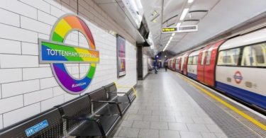 gay-express-transport-for-london-gender-neutral