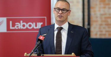 gay-express-dr-david-clark