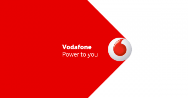 gay-express-vodafone-LGBT+-friendly