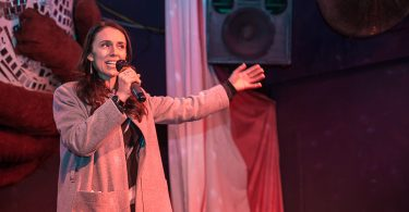 express-Labour-Rainbow-Policy-Family-Bar-Jacinda-Ardern