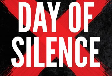 express Day of Silence